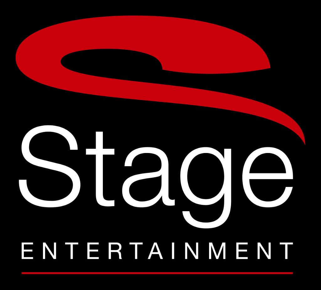 Stage_Entertainment.jpg